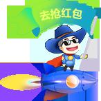 云南网络公司